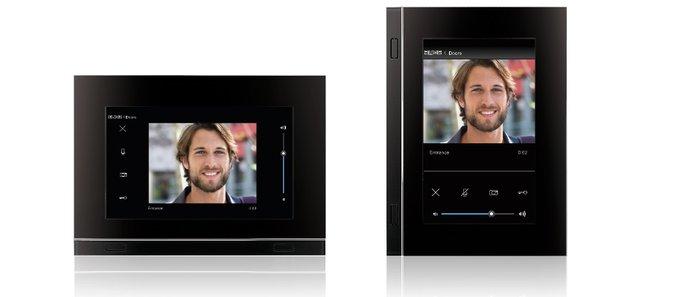 Jung Smart Control 7 - купить в СВ Электро
