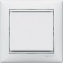 resized/legrand_valena_white_sm_90x90