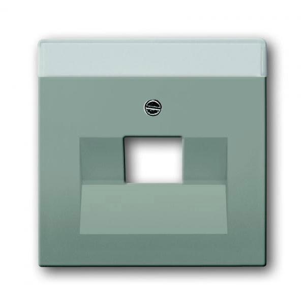 3438 legrand автоматический выключатель dx 2 полюса c50 6000a 6ка